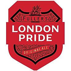 London Pride 0,5l