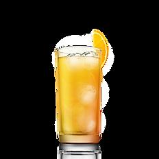 Vodka Orange
