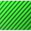 Thumbnail: 532 nm Single Longitudinal Mode Laser Series