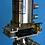 Thumbnail: Ultra Low Vibration Cryostat
