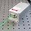 Thumbnail: Green Laser