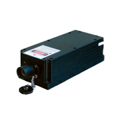 532nm DPSS Laser