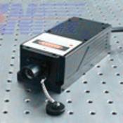 TEMoo Mode Laser