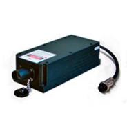 Single Longitudinal Laser