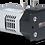 Thumbnail: iDus CCD Cameras