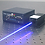 Thumbnail: Violet Laser