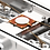 Thumbnail: Micro  Probe  Station