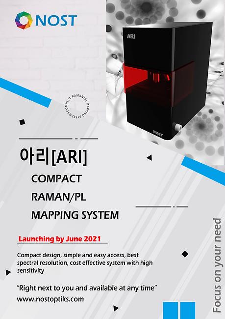 ARI Flyer.png