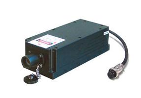 532 nm Single Longitudinal Mode Laser Series