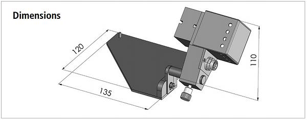 MA 42 D.PNG