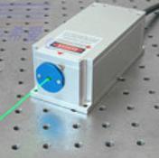Narrow Linewidth Lasers