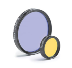 Raman filter set (532nm)