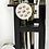 Thumbnail: Micro-PL Cryostat: CS204-DMX-20-OM