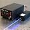 Thumbnail: Blue Laser