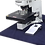 Thumbnail: Scanning Stages for Upright Microscopes