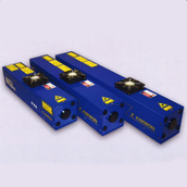 325nm He-cd Laser