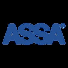 assa-logo-png-transparent.png