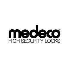 medeco-logo.jpg