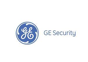 GE-Security-1.jpg