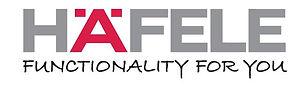 new-hafele-logo-lge.jpg