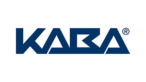 new-kaba-logo_10763080.jpg