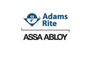 AdamsRite_LOGO__76134.1528214975.386.513