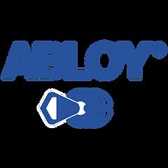 abloy-2-logo-png-transparent.png