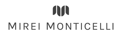 logo full-01_edited_edited.png