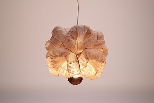 ANEMONE PENDANT LAMP