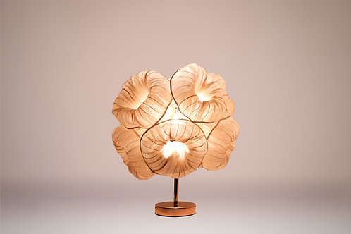 ANEMONE TABLE LAMP