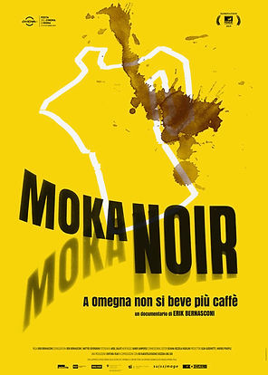 MOKA NOIR_posterArtboard 1.jpeg