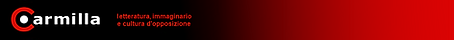 Testata-29-04-2013-1100x97-smush.png