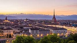 Torino - iStock.jpg