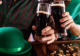 iStock-Irish culture.jpg