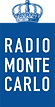 RMC1_Logo.png
