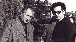 Gianni Rodari e Giorgio Diamanti.jpg