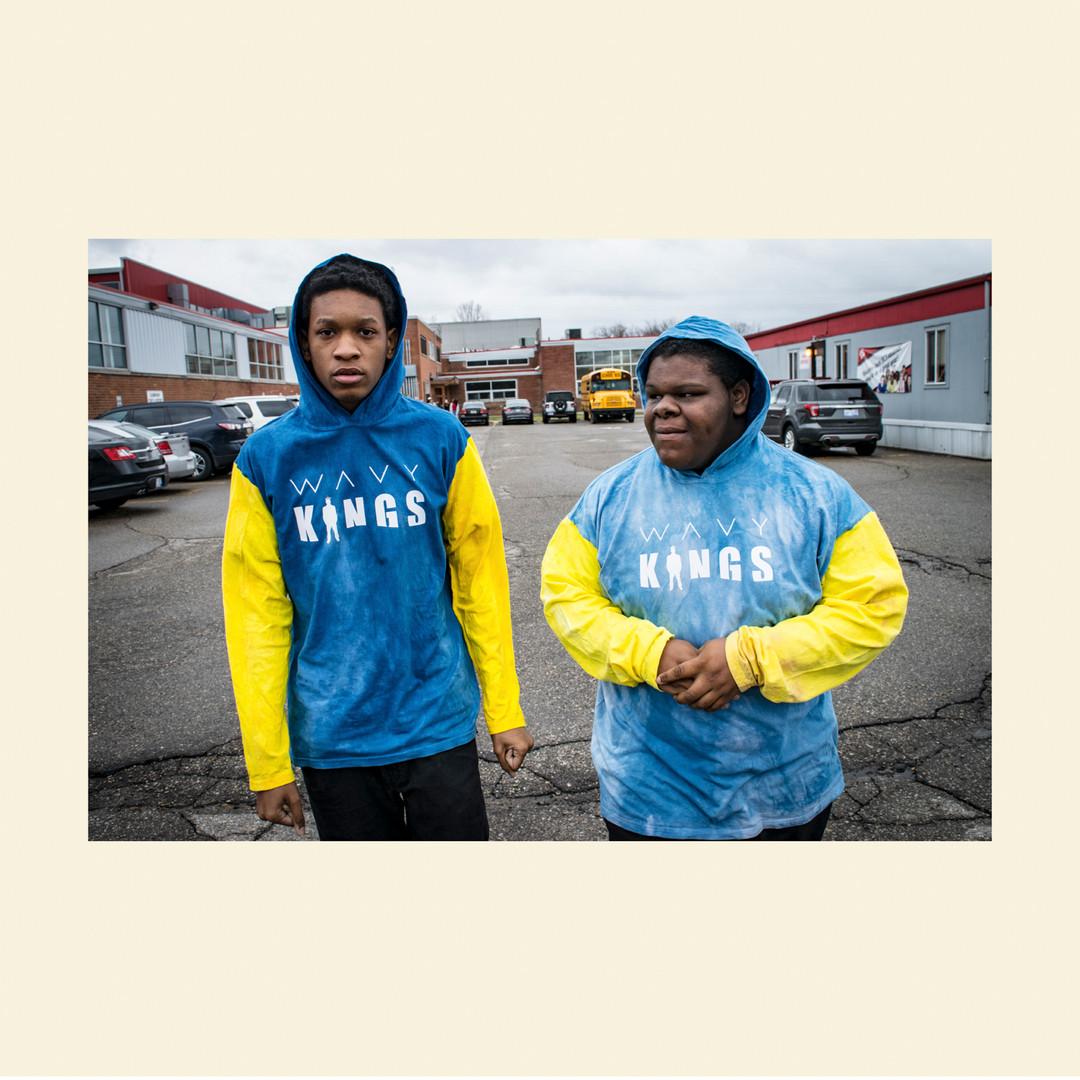 Wavy Kings-09.jpg