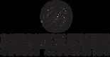 Logo Modified.png