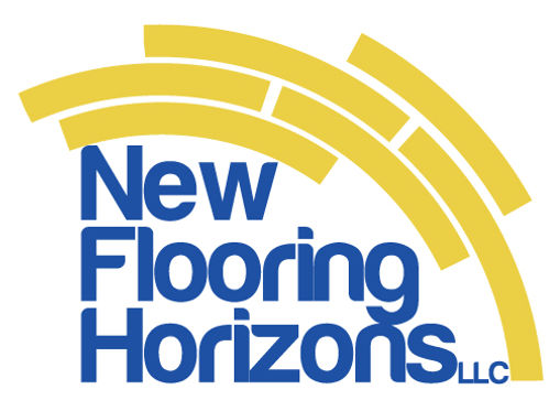 NFH-logo-color.jpg