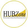 new hubzune.png