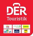 dertouristik_edited.jpg