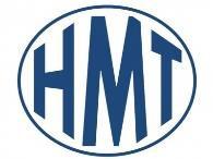 HMT logo.jpg
