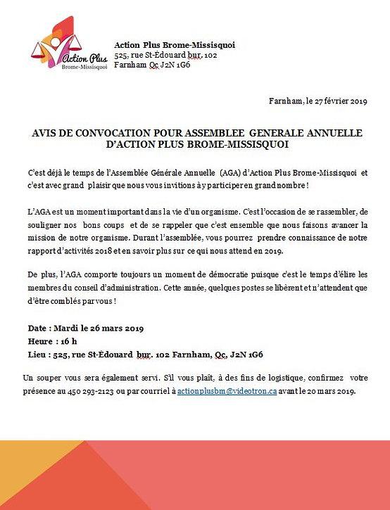 Avis de convocation AGA 2019.JPG