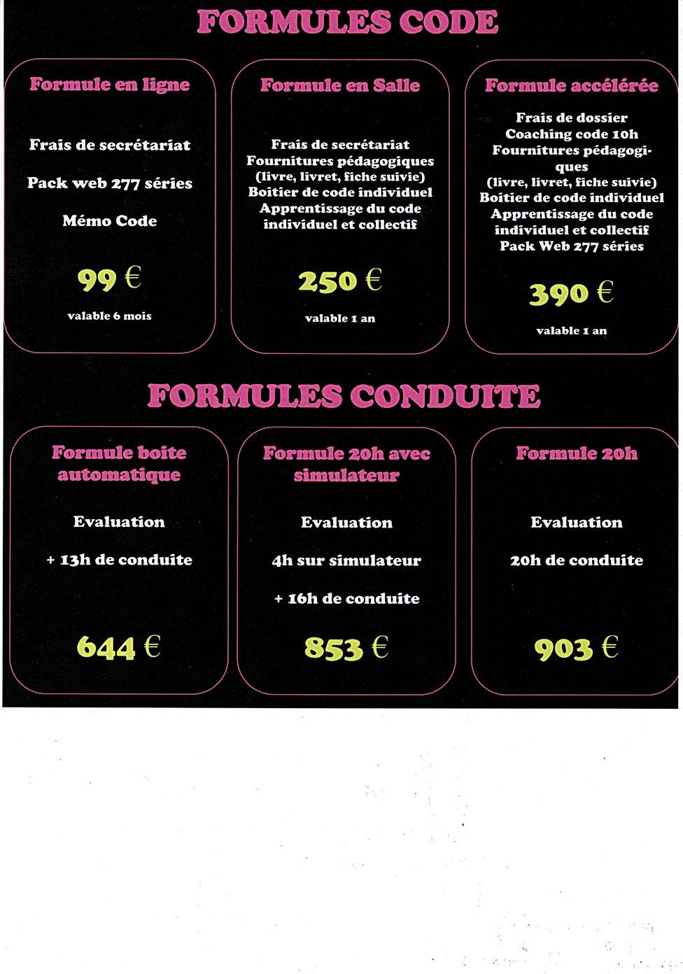 formule2020.jpg