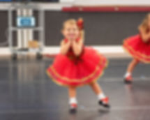 DancingSchoolKids-37.jpg