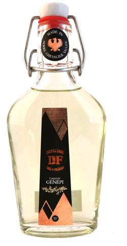 flasque 20 cl