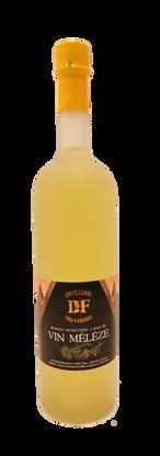 Vin aromatisé au Mélèze 70cl