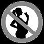 logo-femme enceinte.png
