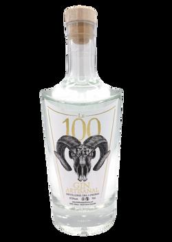 gin 100_edited