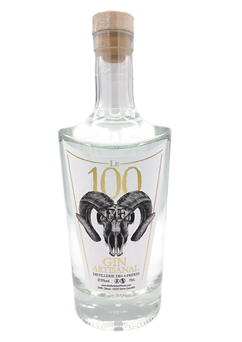 gin 100_edited.png